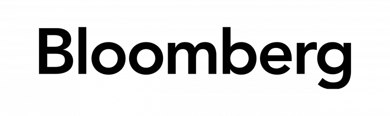 Bloomberg Logo 768x230 About Us
