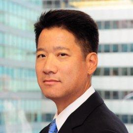 John Bai