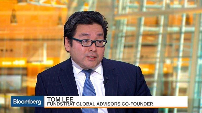 Global Advisors Thomas Lee 768x432 About Us
