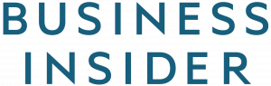 business insider logo 1 300x95 About Us