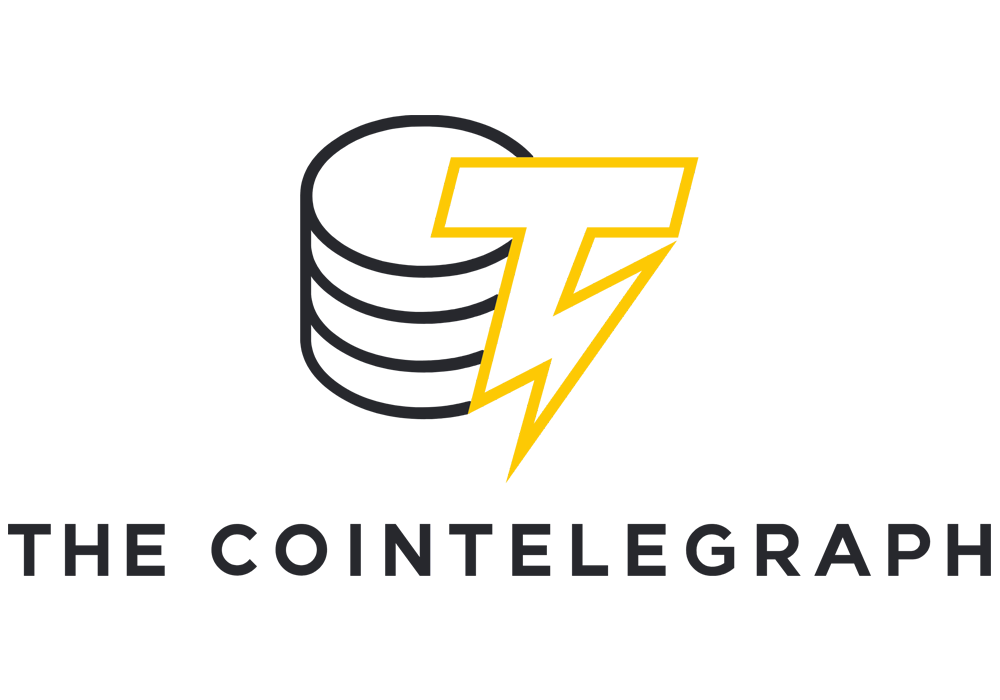 cointelegraph Our Services