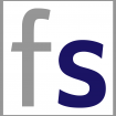 FSInsight Team