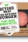 High Flying Beyond Meat Shares: The Next Amazon or GoPro
