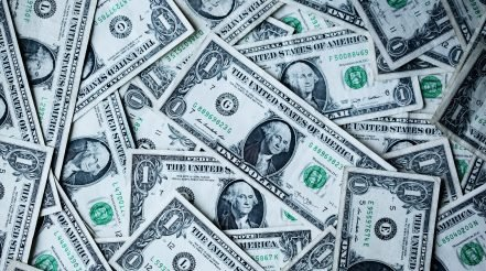 Is a Softer Greenback in the Future?