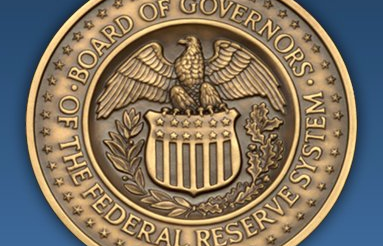 FOMC Seal