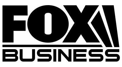 Fox Business Logo Sitemap