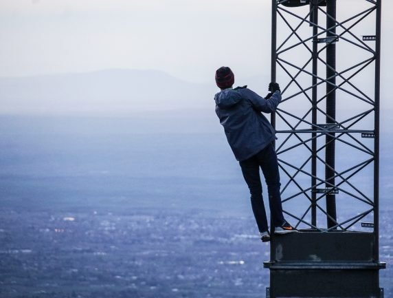 5G-Related Stocks Could Be Good Long Term Play