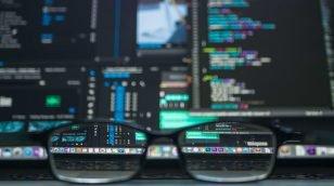 Focus Insight Stock List - Week 31