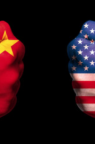Budget deal approved; US-China Trade Tensions Worsen with One Trump Tweet