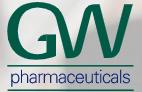 GW Pharmaceuticals Epidiolex, Pipeline Look Promising