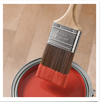 Sherwin Williams Paints a Pretty Picture; CAT Update