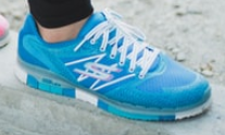 Volatile Skechers Stock Could Be Ready To Roll Higher