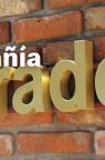 Arcos Dorados Undervalued; Turnaround In Sight