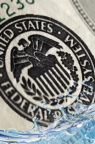 Fed Doesn't Yield to Equity Doves; Treasury Yields Fall