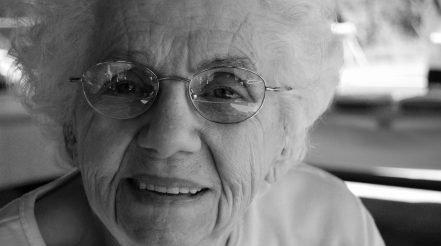 Playing the Seniors Cohort: EyePoint, Sonova Look Tempting