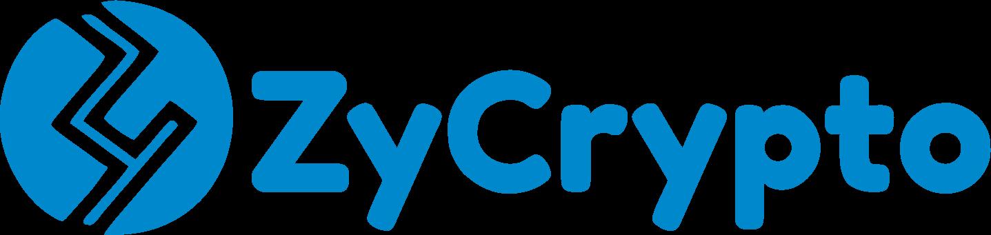 zy crypto logo Sitemap