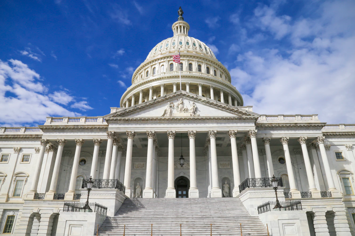 Congress Expected to Pass Temporary Budget by Nov. 21