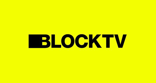 blocktv Sitemap