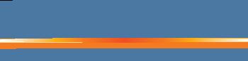 ms logo Sitemap