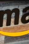 Near Term Mkt Profit-Taking Possible; AMZN Looks Attractive