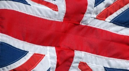 Conservative Election Win Should Boost UK Stocks