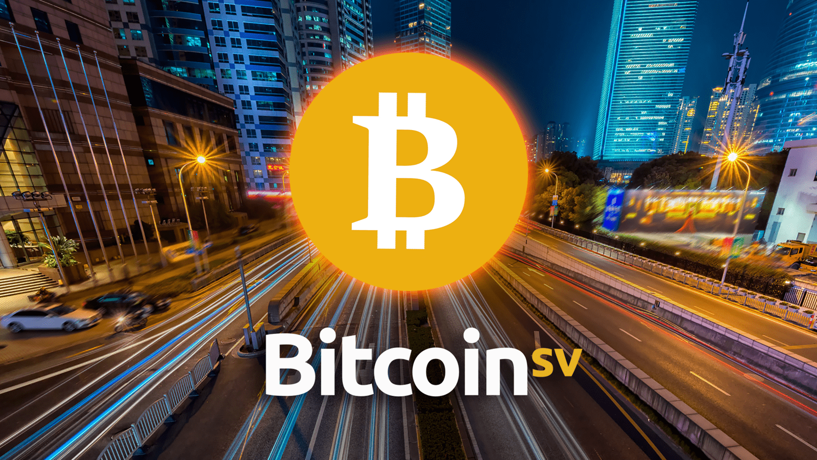 Bitcoin SV Interview hosted by Tom Lee