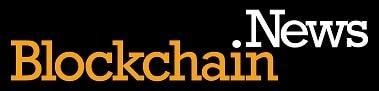 Blockchain.News