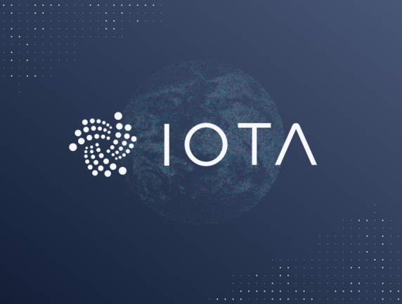 IOTA: Becoming an IoT standard could drive market adoption
