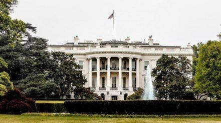 Impeachment Saga Again Dominates Policy and Politics in DC