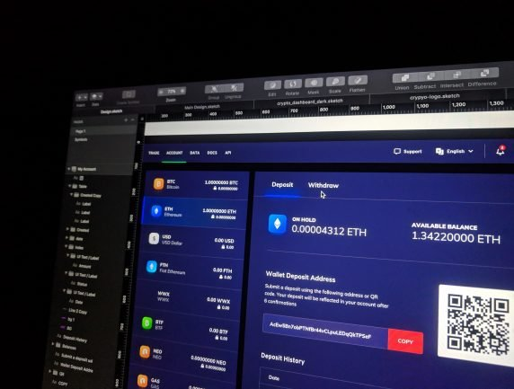 Digital Assets Weekly: July 15th