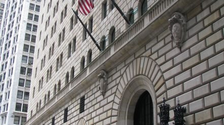 Market Expects Big Fed Rate Cut in Coming Days; New QE?