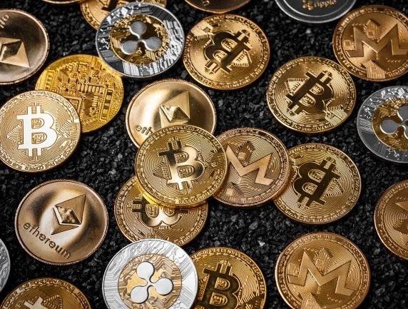 The importance of 8K and 10K for BTC – Key levels for ETH and ADA