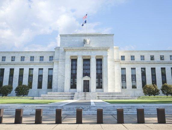 Biden Withdraws Shelton Nom, Fed Wants CBDC Manager