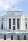 PBOC could be shifting to more accommodative policy