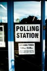 South Carolina, Super Tuesday Votes Crucial for Dem Contenders