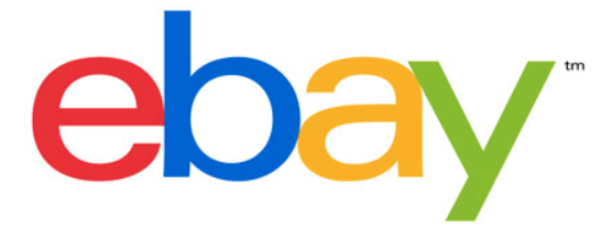 Equities Continue Their Normal Pause; EBAY Looks Attractive