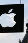 "Apple ""Coronavirus Hit"" provides hints for 1Q 2020 EPS"