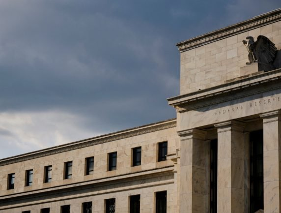 Fed Says Might Be in Recession Already, 20% 2Q GDP Drop