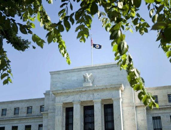 Fed Nominee Shelton Draws Senate Republican Concerns