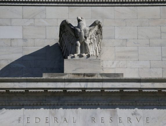 Fed: Rates to Stay Low through 2022, But Watch Fed Futures