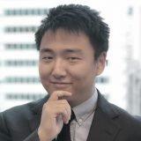 Ken Xuan