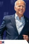Biden Pulls in Moderates Support; More Primaries Tuesday