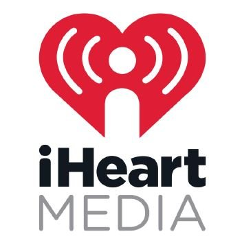 iHeartMedia Stock Could Rise on Cost Cuts, Digital Revnue