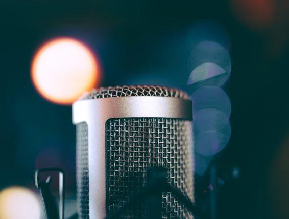 StockCharts Interview with Rob Sluymer
