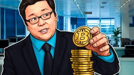 The Ten Rules of Bitcoin Investing: Rule No. 5