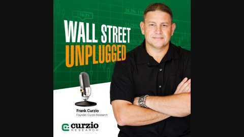 Tom Lee Interview with Frank Curzio - Why the stock market will retest its previous highs