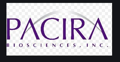 Pacira To Benefit from Surgery Trend Away from Opioids