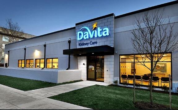 In Uncertain Markets, DaVita's Stable Rev/EPS Look Attractive