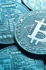 Tom Lee's First 5 Rules for Investing in Bitcoin