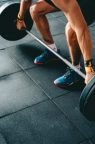 Favoring Barbell Strategy Using Growth and Cyclical Stocks